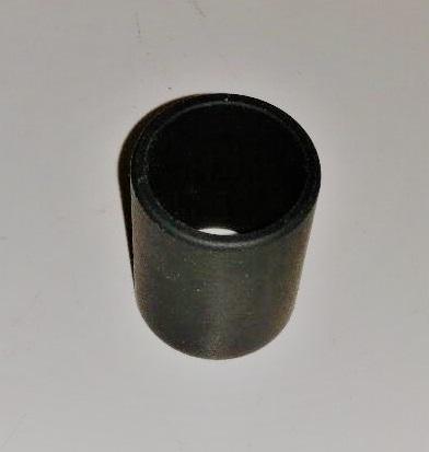 Втулка из графитонаполненного капролона