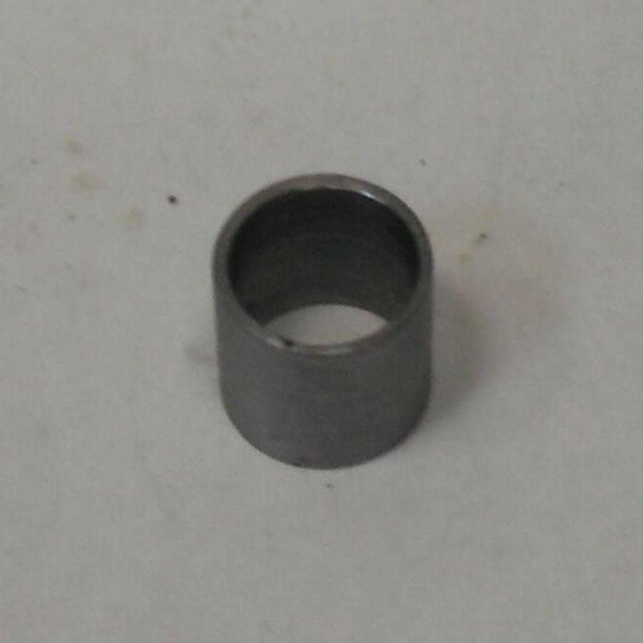 Кольцо - токарная обработка