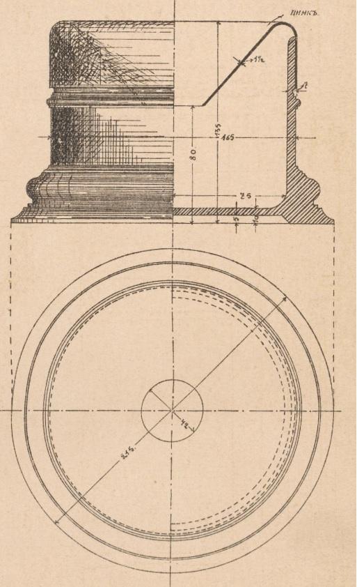 Проектирование деталей СПб